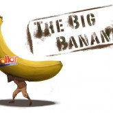 Film: The Big Banana