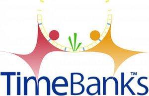 Time Banks USA National Conference