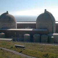Our Non-Nuclear Future