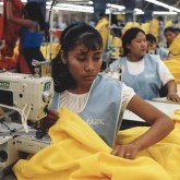 Rethinking Sweatshop Economics