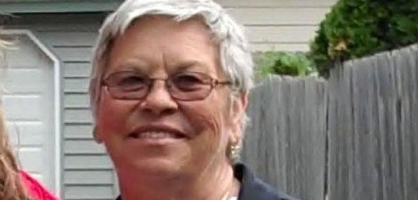 Remembering Claudette Munson