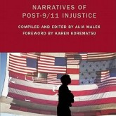 Author Event: Patriot Acts: Narratives of Post-9/11 Injustice