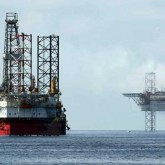 Timor's Oil: Blessing or Curse?