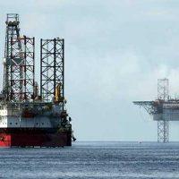 Timor's Oil: Blessing or Curse?