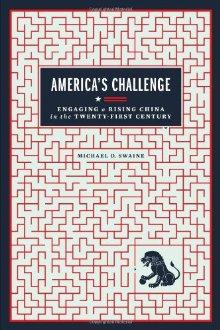 Review: America's Challenge