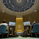 """Bye-Bye """"Peace Process"""" — Palestine Comes to the UN"""