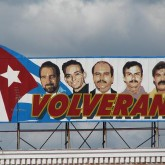 Cuban 5: A Judge Grants Dubious Probation