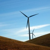 Energy Finance: Perspectives from the Experts