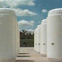 Obama's Commission on America's Nuclear Future Endorses IPS Study
