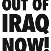 out-iraq-now-sign--large-msg-1130193993-2