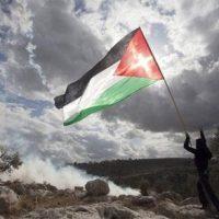 Blocking Palestinian Statehood