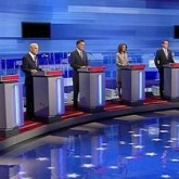 GOP Debates are More Entertaining than GOP Policies