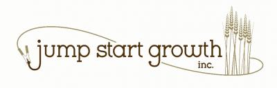 JSG logo