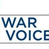War Voices: Ten Years of War in Afghanistan