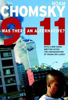 Review: 9/11 and Was There an Alternative?