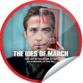"""The Ides of March"" Warns Us of Our Broken Political System"