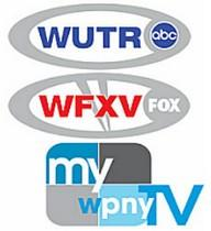 local-news-stations-consolidation-fox-abc