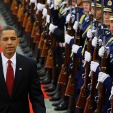 Why 2012 Will Shake Up Asia and the World