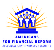 Executive Pay, Dodd-Frank Wall Street Reform, and Consumer Protection Act