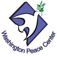 Washington Peace Center Activist Awards Grassroots Gala 2011