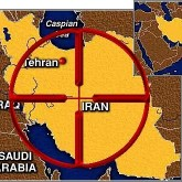 Is Iran Iraq All Over Again?