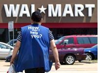 walmart-employee-health-benefits-cut