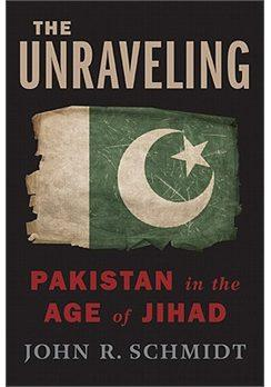 Review: The Unraveling