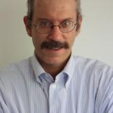 John Feffer