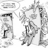 gop-closets-newt-gingrich-lobbyist