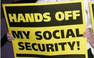 chained-colas-battle-over-social-security-cost-of-living-adjustment