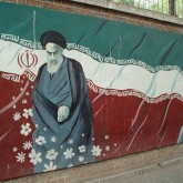 Ratcheting up the Rhetoric on Iran