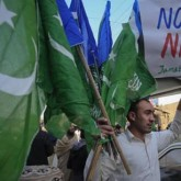 The Fading U.S.-Pakistan Alliance