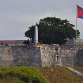 Cuba: Looking Back and Ahead