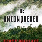 Review: The Unconquered