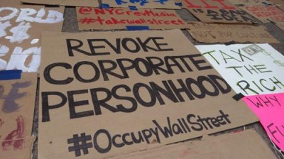 revoke-corporate-personhood-organize-2012