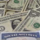 America's Skimpy Minimum Wage