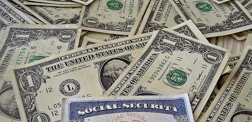 America's Skimpy Minimum Wage