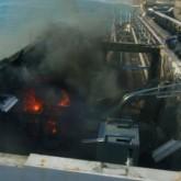 fukushima-reactor-nuclear-disaster