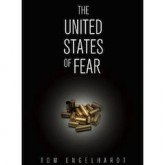 Review: The United States of Fear