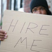 Get Jobless Americans Back to Work