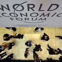 From Davos to Dystopia