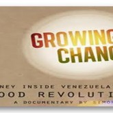FILM: Growing Change
