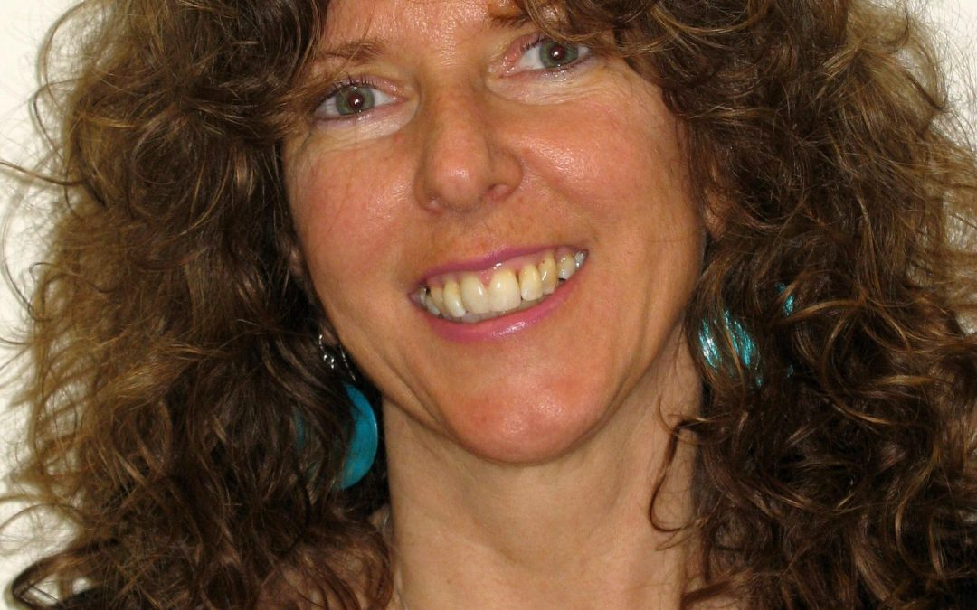 Karen Dolan Weighs in on Romney's Latest Gaffe