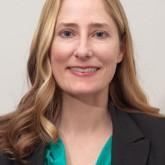 Sarah-Anderson