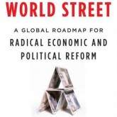 Review: Occupy World Street