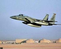 Does the Saudi Arms Deal Jeopardize Israel?