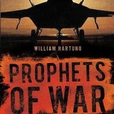 Prophets of War
