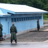 Inching Toward Progress on the North Korean Nuke Problem