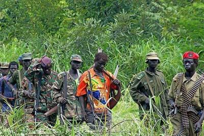 lords-resistance-army-uganda-kony