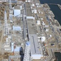 Why Fukushima Is a Greater Disaster than Chernobyl and a Warning Sign for the U.S.